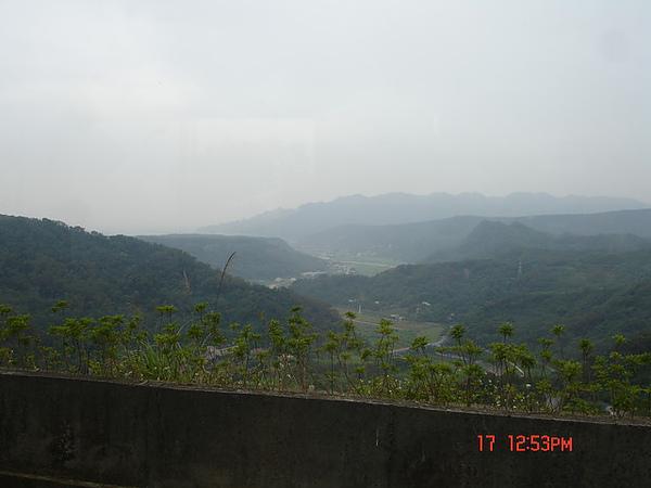 20090501-0517苗栗南庄獅潭三義苑裡旅行 045