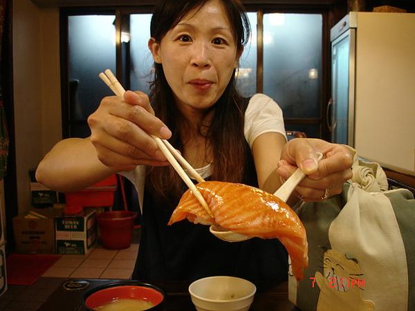 20090522-0607竹北雅瑄印度及台北三味食堂 009