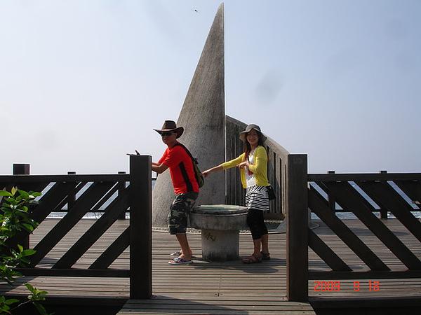 2009-09-17-19墾丁旅遊 075