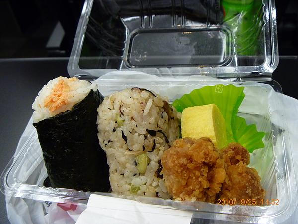 東京風景-晚餐 766.jpg