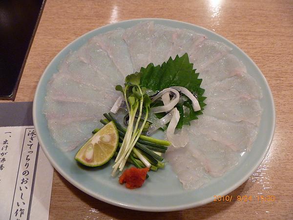 東京風景-晚餐 693.jpg