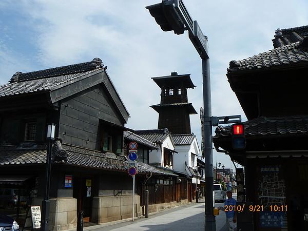 川越風景 260.jpg