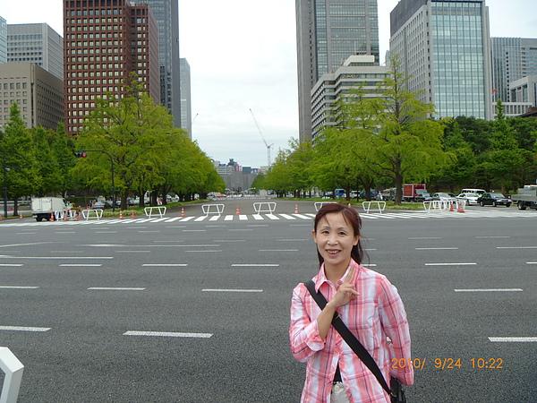 東京風景 613.jpg