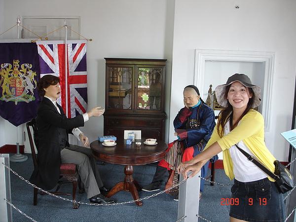 2009-09-17-19墾丁旅遊 196