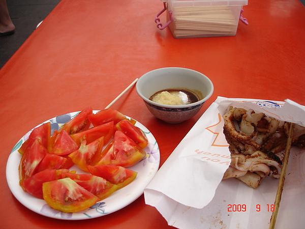 2009-09-17-19墾丁旅遊 152