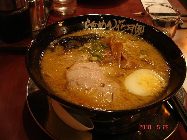 2010年5月28-29日花蓮太魯閣+美侖飯店旅行 065