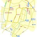 0011001_61_Map