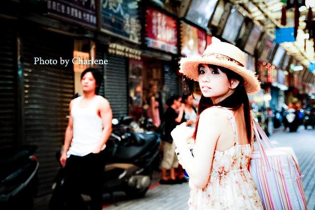 20110912清爽1