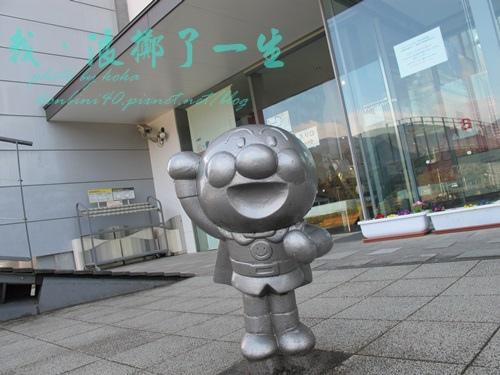 IMG_8184blog