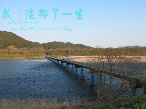 IMG_8480blog