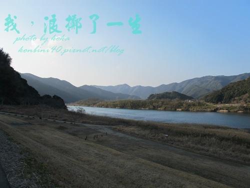 IMG_8431blog