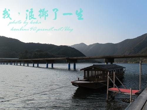 IMG_8565blog