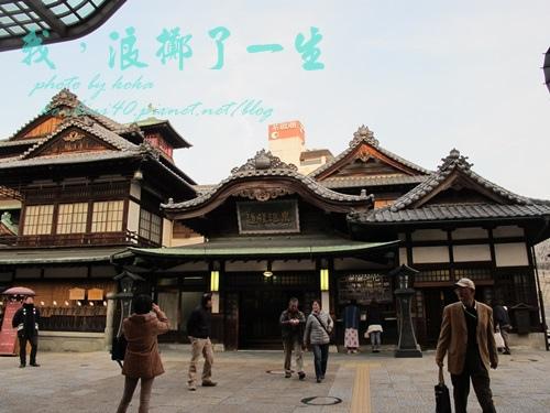 IMG_0261blog