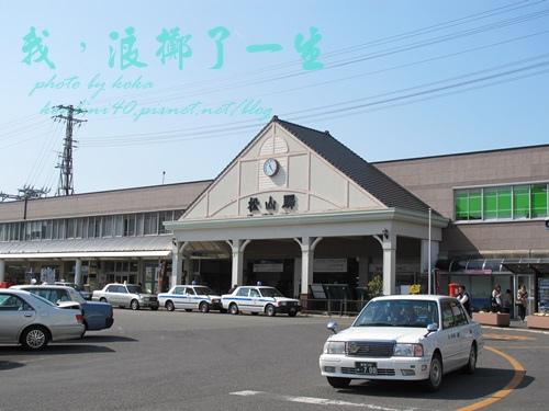 IMG_9691blog