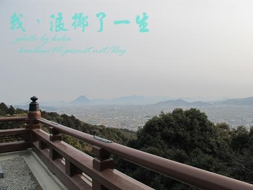 IMG_0731blog