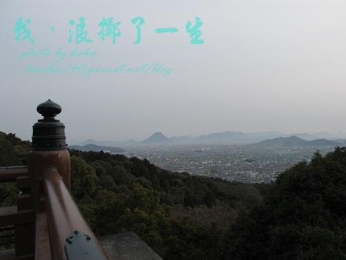 IMG_0708blog