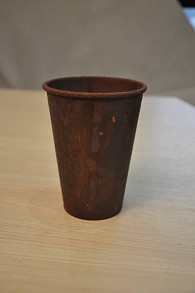 3.銹點子 創意器皿效果(幫我調整一下比例).JPG