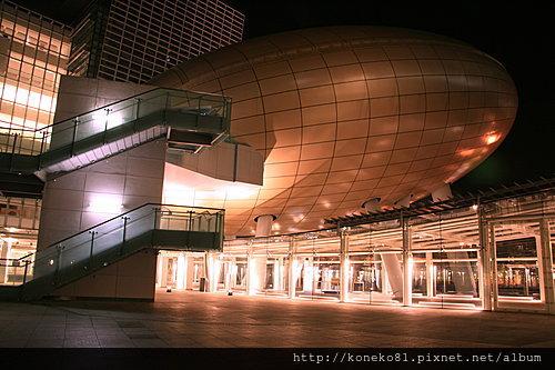 香港科學園 038.JPG