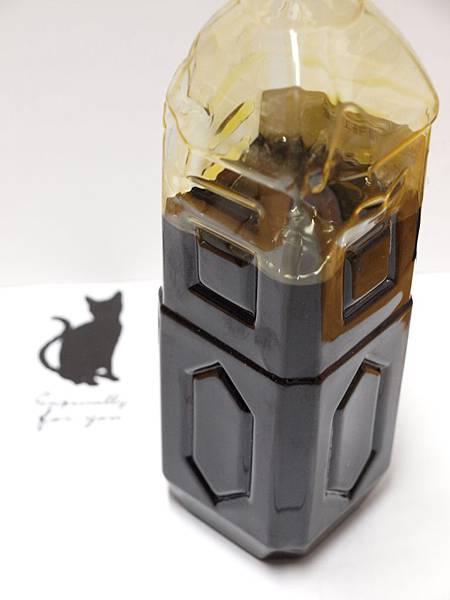 綠酪梨油.JPG