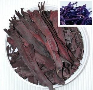紫草根.jpg
