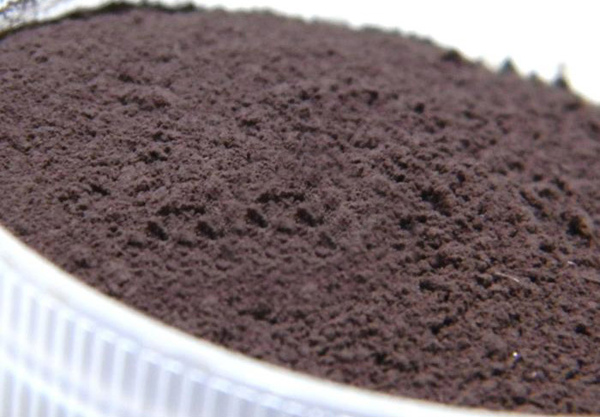 紫草粉.jpg
