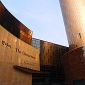 湖林art center