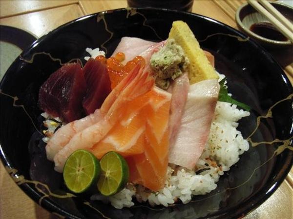 游壽司 好好吃