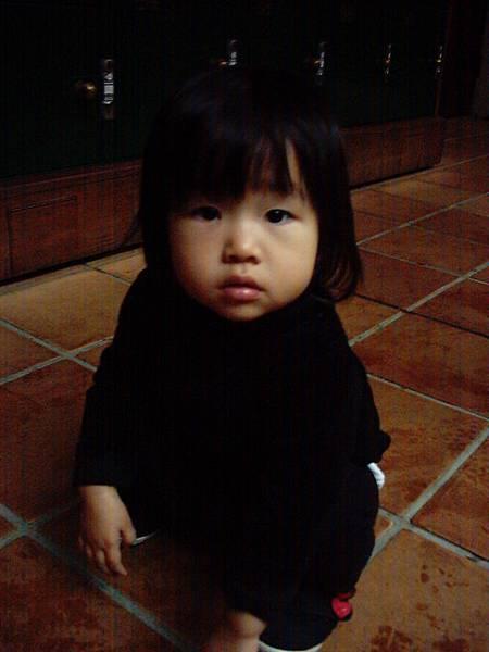 宮崎駿博物館裡最多的東西就是...小孩