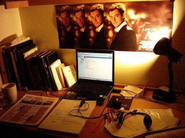 我的書桌ㄋㄟ_resize