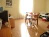 這是我們的房間 是個公寓~~不過不會很貴