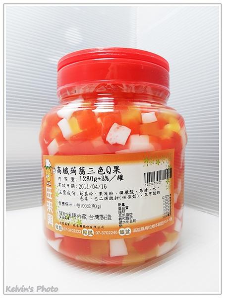 SDC14210.JPG