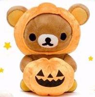 南瓜懶懶熊.jpg