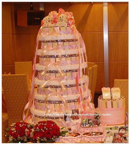 喜糖蛋糕塔2.jpg