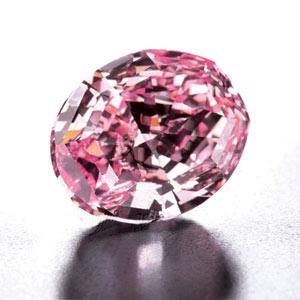 斯坦梅茨粉紅鑽石.jpg