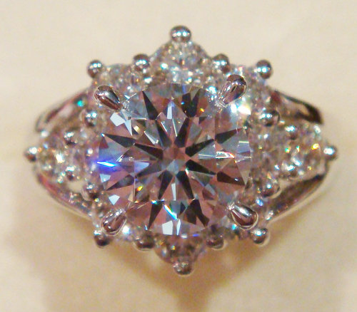 鑽石01.jpg