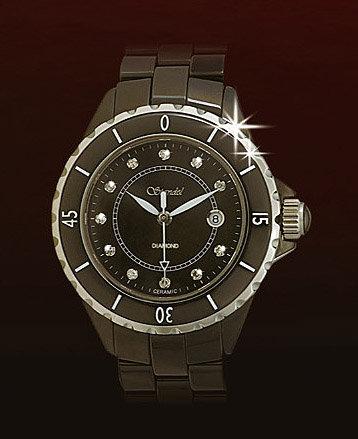 黑色款。時尚簡約款/型號:6S0112SD.jpg