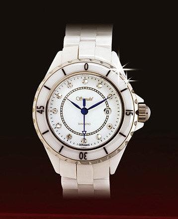 白色款。時尚簡約款/型號:6S0112SS.jpg