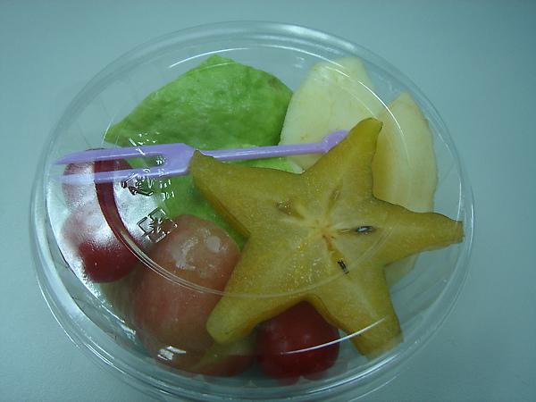 20100327水果盒.JPG
