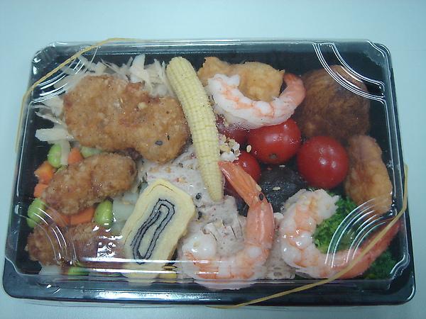 20100327壽司餐盒B.JPG