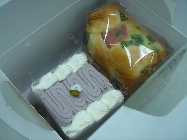 20100327麵包餐盒_內容.JPG