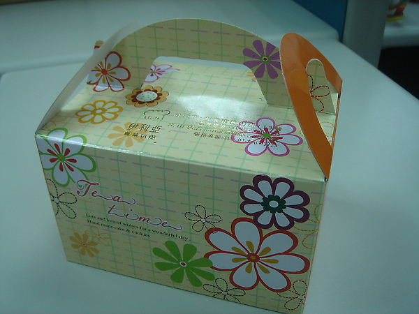 20100327麵包餐盒_外盒.JPG