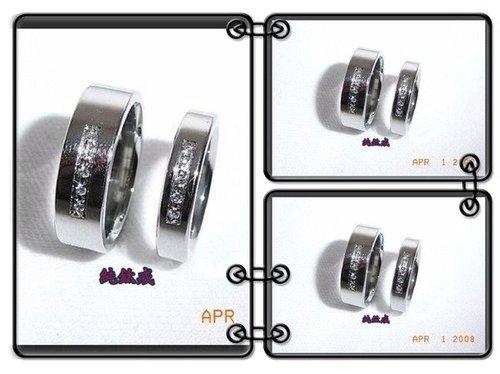 ◆我們的婚戒~鈦金戒指.jpg