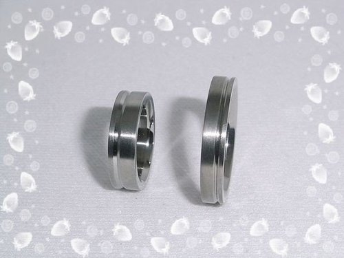 ◆我們的婚戒~鈦金戒指_〝落選〞的純鈦戒指。.jpg