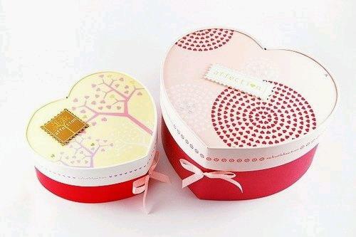 媽咪里啦-天使之心訂婚禮盒.jpg