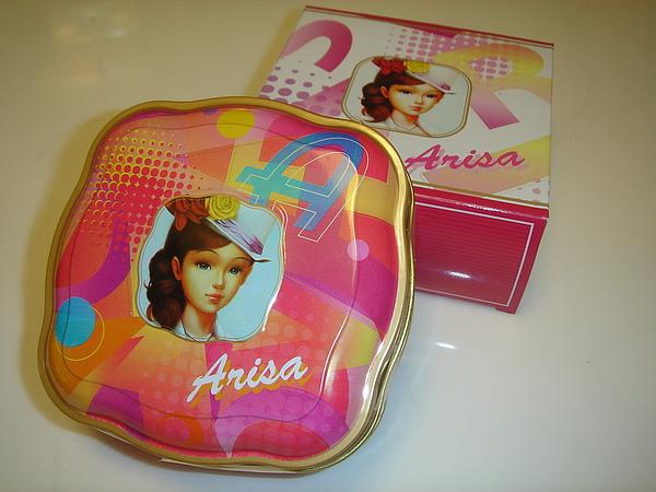 亞里莎巧克力糖罐.jpg