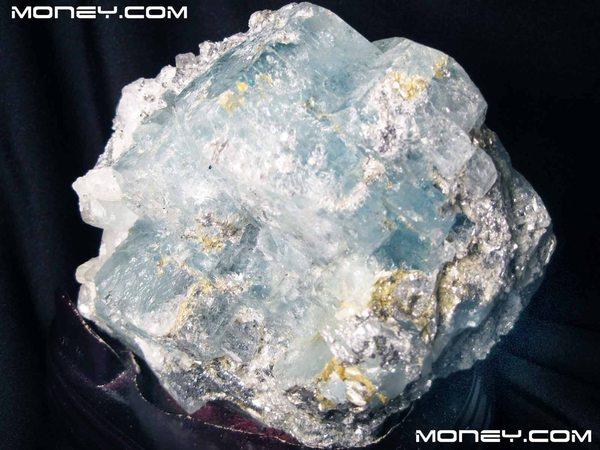 海水藍寶原礦1.jpg