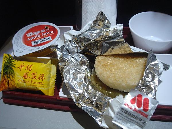 1031華航早餐.jpg