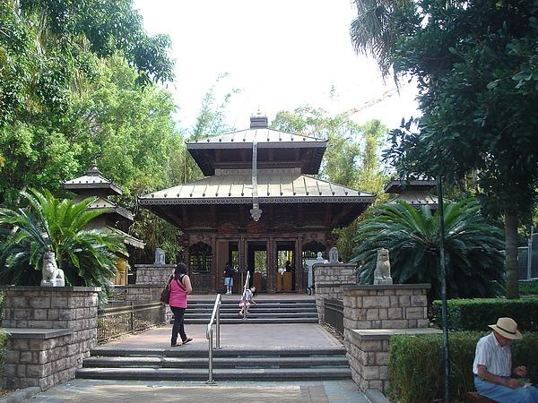 1031_19尼泊爾廟.JPG