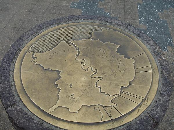 1031_9庫特沙山.JPG