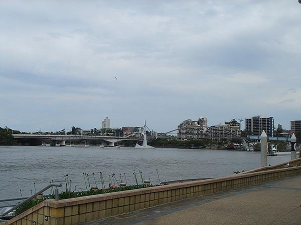 1031_15對岸的市中心.JPG